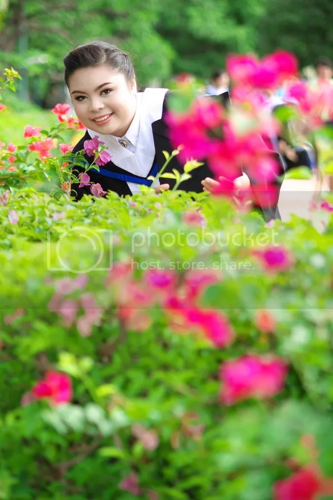 photo 140618-184-2_zpstzqanxli.jpg