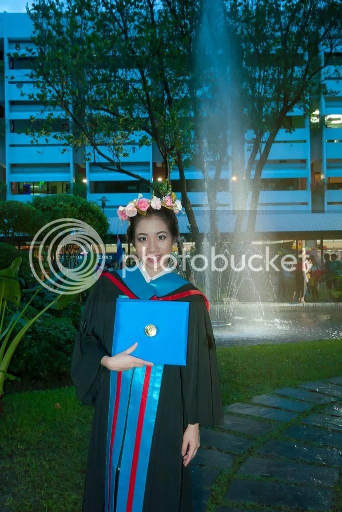 photo Yok UTCC-P1200742-3_zpstceo7hpx.jpg