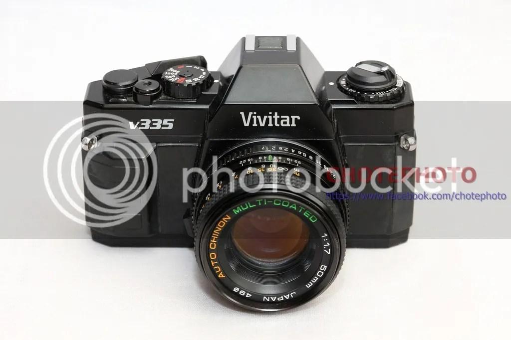 photo Vivitar V335-IMG_2296-2_zpsern1dx7s.jpg