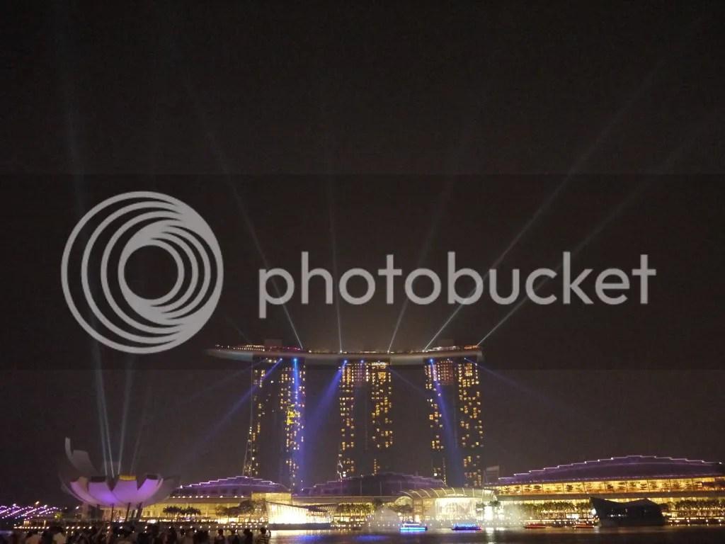 photo P1010168_zpsglyhi7bu.jpg