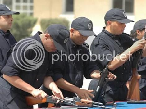 الشرطة الجزائرية توظيف 2016 2015