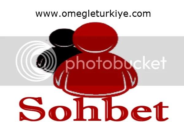 Trkiye sohbet omegle chat kameral Omegle: Talk
