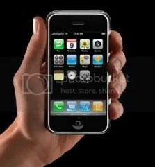 5 Best Business Apps For iPhone Users