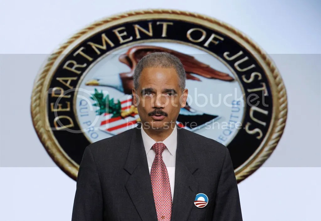 eric holder photo: Eric Holder's Department of Just Us eric-holder-dept-of-Just-Us-002.jpg