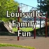 Lou Fam Fun