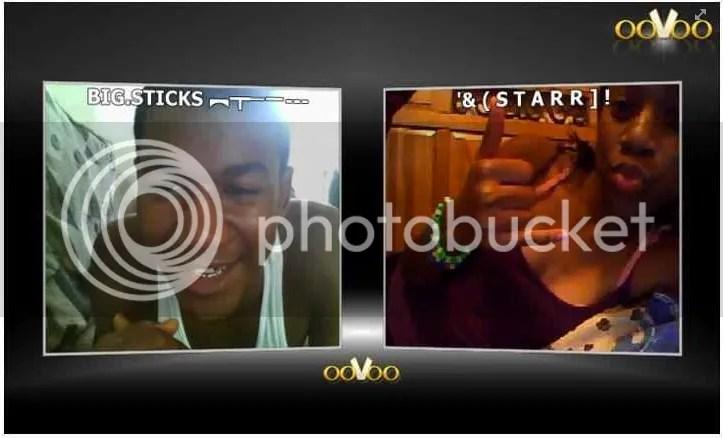 photo TrayvonSocial_zps2449bf4a.jpg
