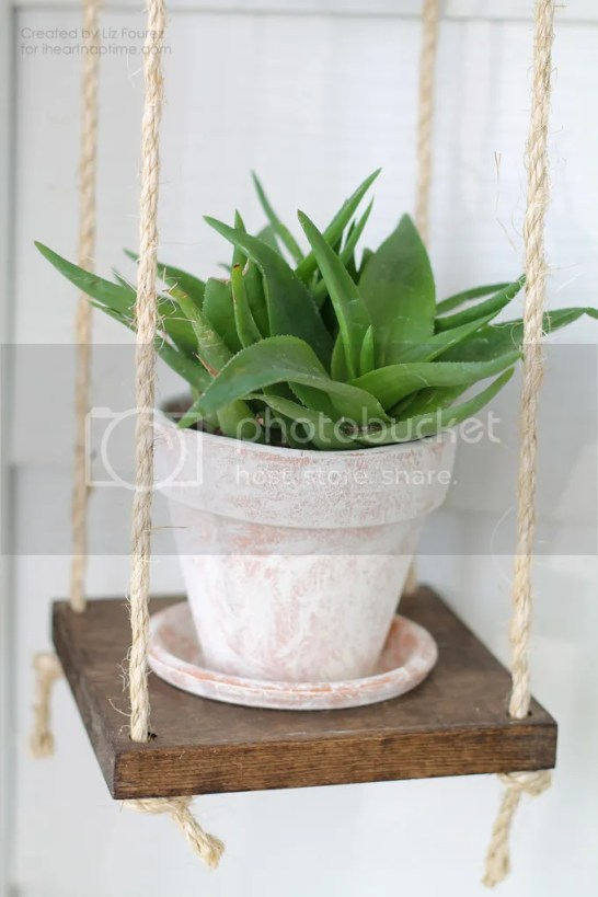 photo DIY-Vertical-Plant-Hanger-16-682x1024_zps5355ae11.jpg
