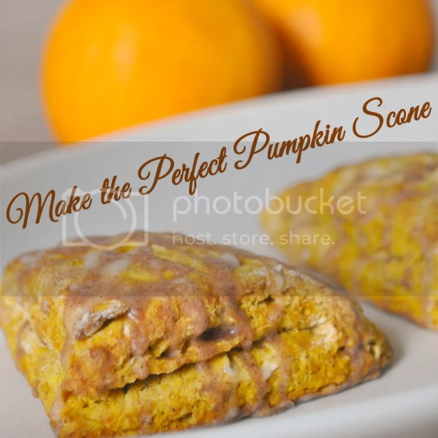 photo How-to-Make-Pumpkin-Scones-10-with-title-1024x1024_zps88100a6e.jpg