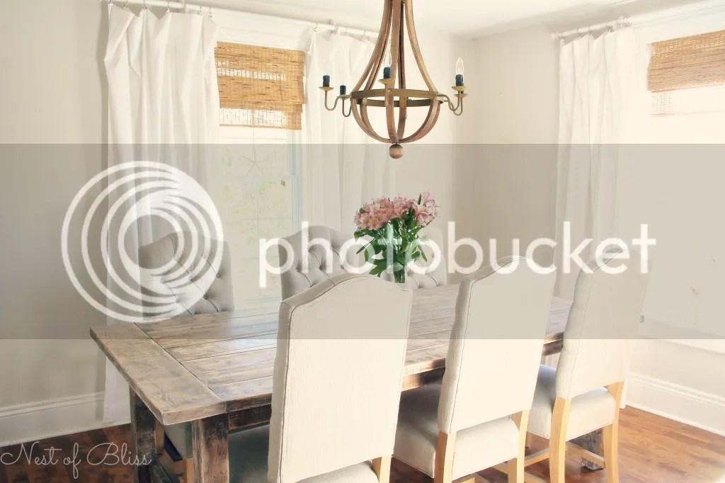 photo Tufting-Dining-Chairs-13-x-1024x682_zps20ff6334.jpg