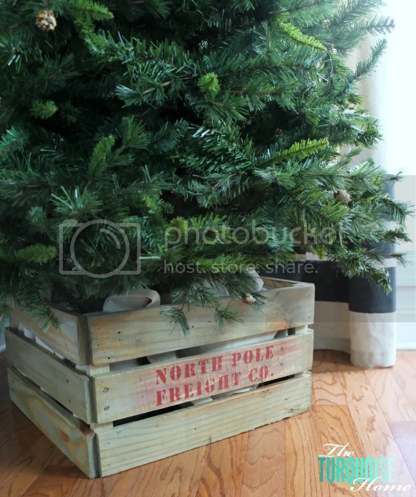 photo how-to-build-a-pallet-crate-2-857x1024_zps4dbc9b4d.jpg