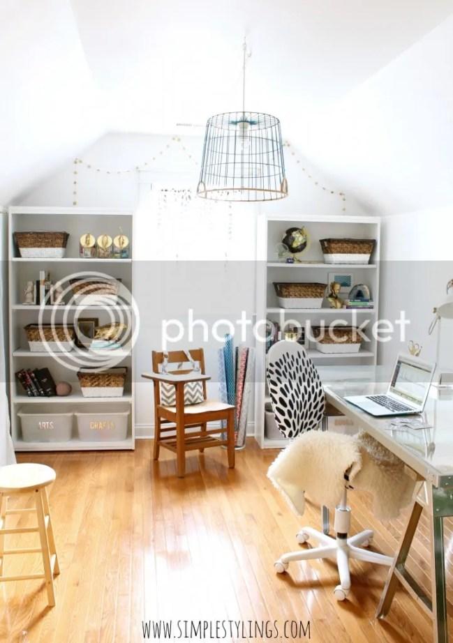 photo office-721x1024_zps4a6443df.jpg