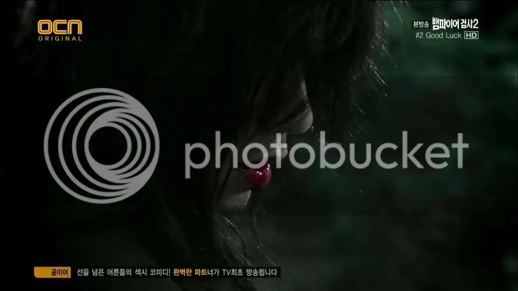 https://i2.wp.com/i1125.photobucket.com/albums/l594/nkim111/Vampire%20Prosecutor%202/VP2-02-00629.jpg