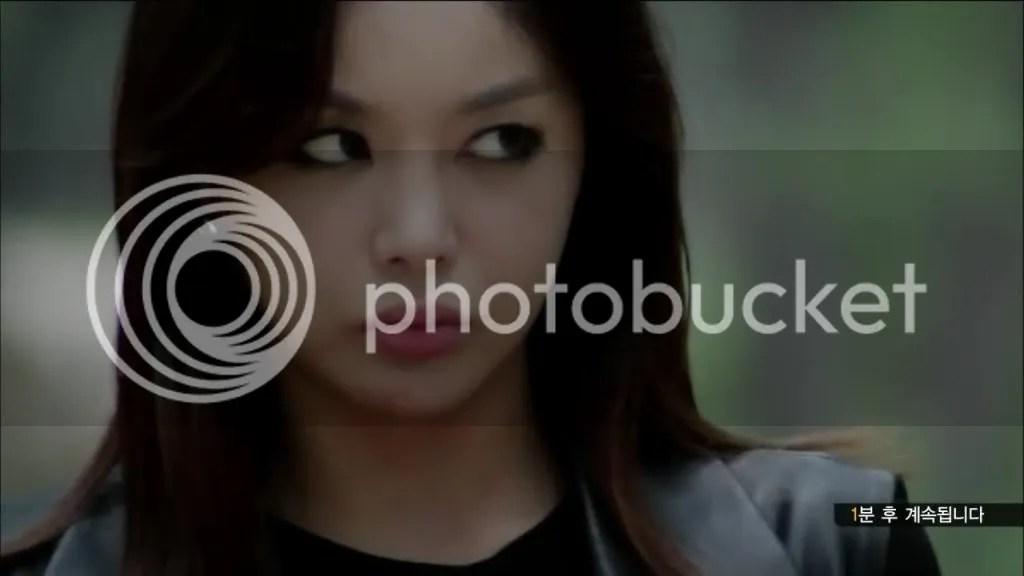 https://i2.wp.com/i1125.photobucket.com/albums/l594/nkim111/Vampire%20Prosecutor%202/VP2-04-00276.jpg