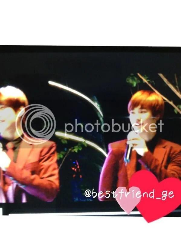 @bestfriend_ge (3) photo BJ6j8qTCYAArY4l_zps8c8a78d7.jpg
