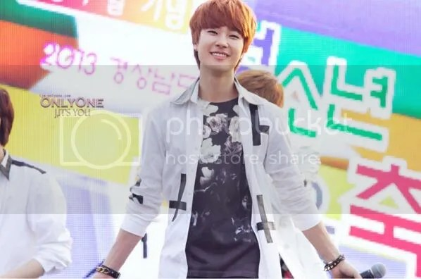 cr: OnlyOne_JitsU (4)