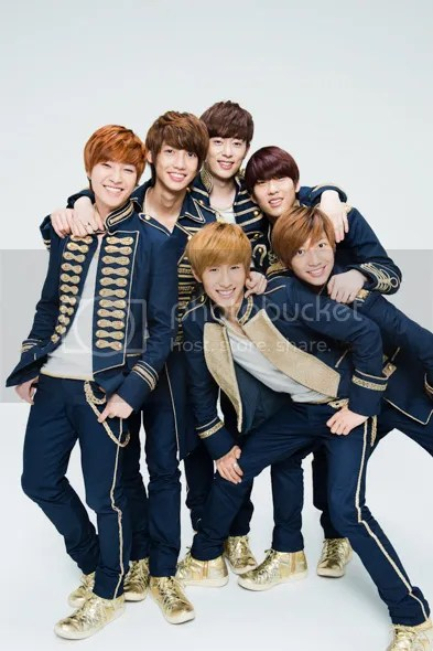 cr: joshi-spa.jp (9) photo boyfriend_03_zps9beaa8ac.jpg