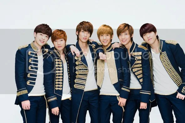 cr: joshi-spa.jp (3) photo boyfriend_06_zps456aa048.jpg