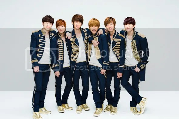 cr: joshi-spa.jp (4) photo boyfriend_07_zpsa01540ac.jpg