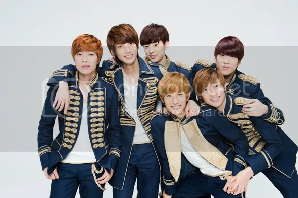 cr: joshi-spa.jp (8) photo boyfriend_11_zps07354612.jpg