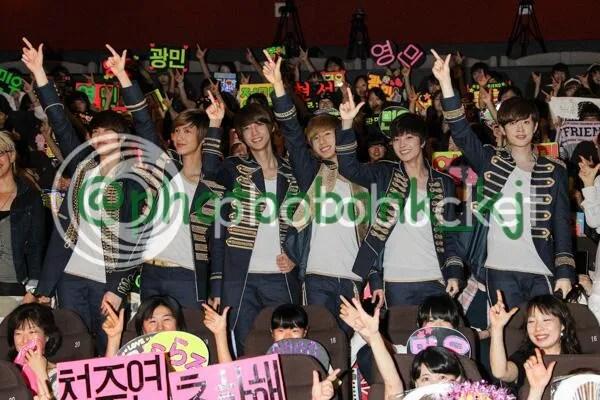 cr: @photonbank_kj (1) photo BOd3KMPCAAEJQfk_zps54ea02a1.jpg