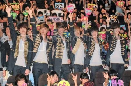 cr: daily.co.jp photo daily_zps60436c8e.jpg