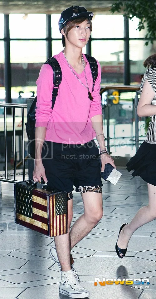 cr: newsen (2) photo 201308201722349310_1_zps774d0a94.jpg