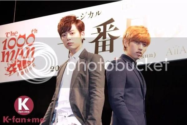k-fan.me (1) photo kfanme1_zps58db271e.jpg