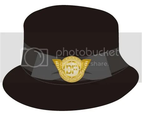Mini Hat photo 23_b_zpse32d8e21.jpg
