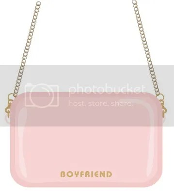 Pink Bag photo 30_b_zpse6f9d131.jpg
