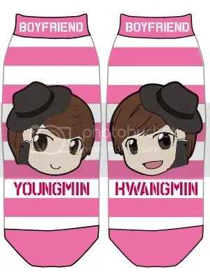 Couple Socks (Youngmin&Kwangmin) photo 32_b_zps1dec922a.jpg