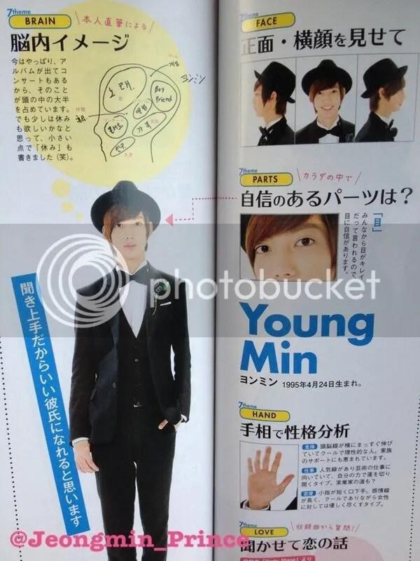 cr: Jeongmin_Prince (2) photo BK2sLR3CEAA-xsh_zps69eff603.jpg