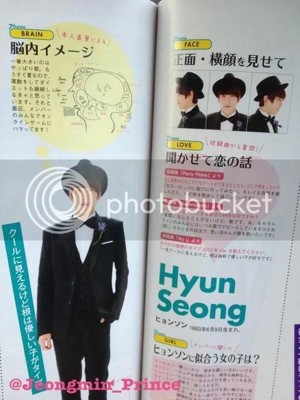 cr: Jeongmin_Prince (3) photo BK2sQZcCAAA-8Fz_zps4753134a.jpg