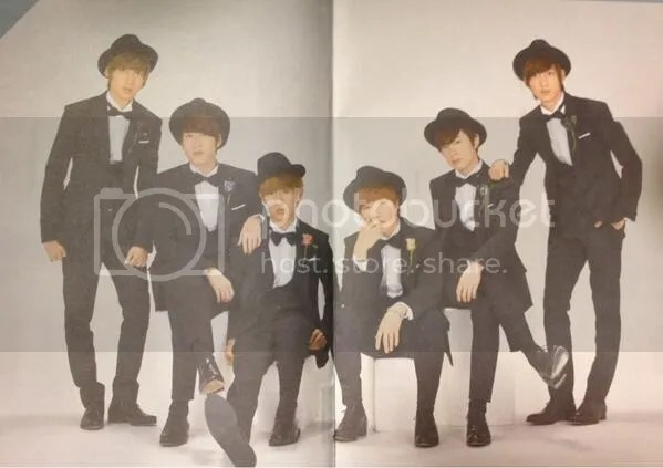 cr: @Jeongmin_Prince (9) photo BLbKLkzCAAAfa_K_zps88e65fdd.jpg