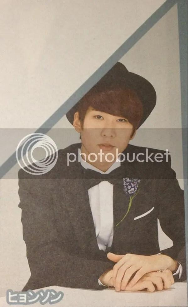 cr: @Jeongmin_Prince (6) photo BLbKSR9CEAA4dht_zpsb2b7c9f7.jpg