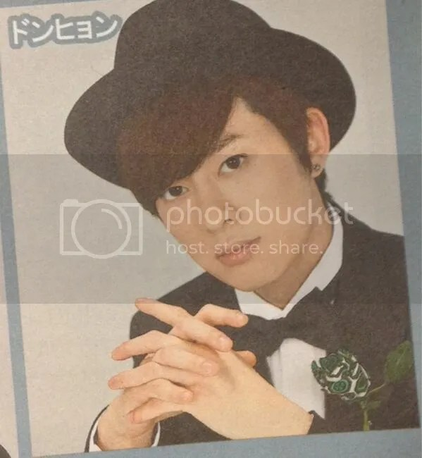 cr: @Jeongmin_Prince (4) photo BLbKV5XCEAAMX_S_zpsb2ddf121.jpg