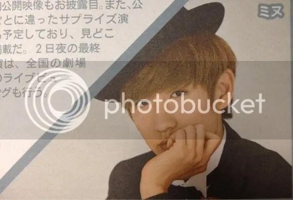cr: @Jeongmin_Prince (1) photo BLbKlB-CEAAYOfO_zps8a1846a0.jpg