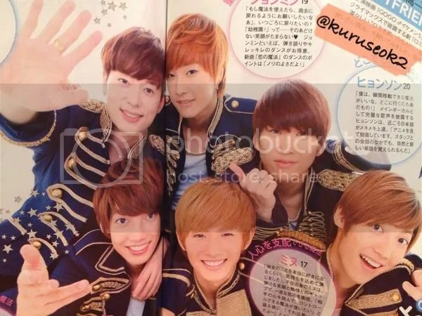 cr: kuruseok2 (1) photo BNmeRMFCMAAi5xe_zps0794ad05.jpg