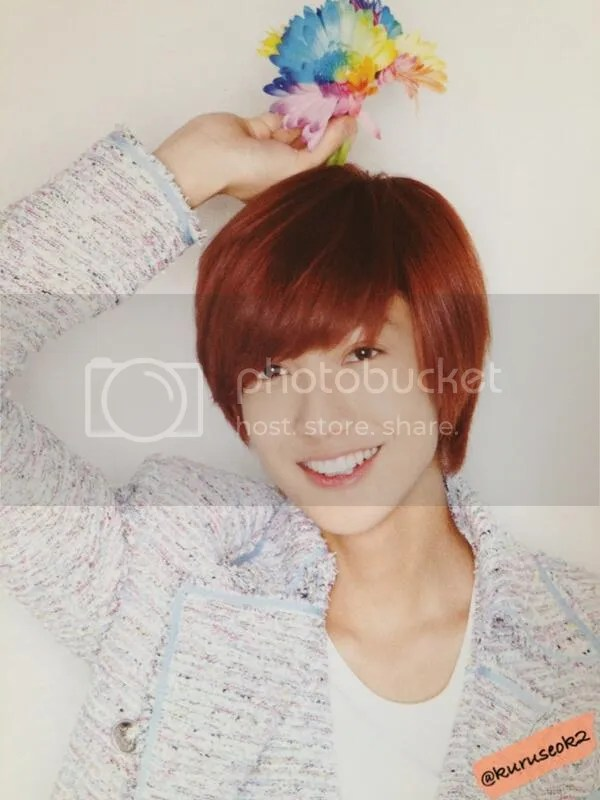 cr: @kuruseok2 (11) photo BLLN4CpCMAAtv7O_zpscb6403f7.jpg
