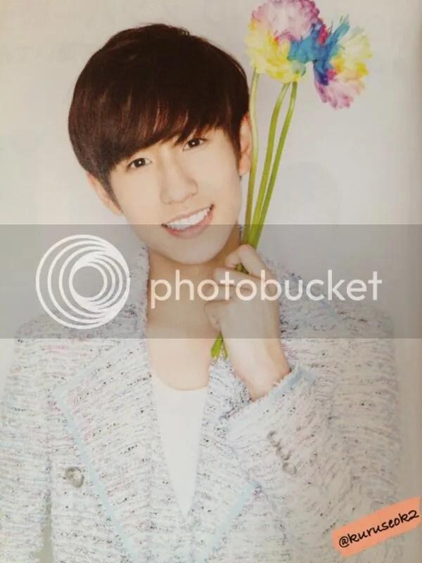 cr: @kuruseok2 (13) photo BLLO_19CYAAr0WZ_zpsa1cde013.jpg