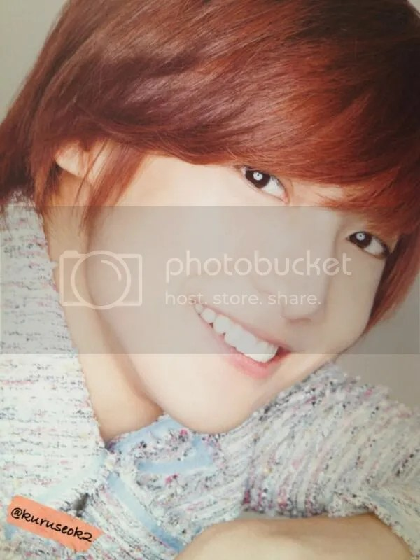 cr: @kuruseok2 (5)
