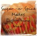 sugarnspicemakeseverythingnice.wordpress.com