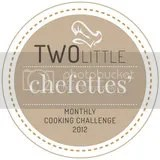 TwoLittleChefettes