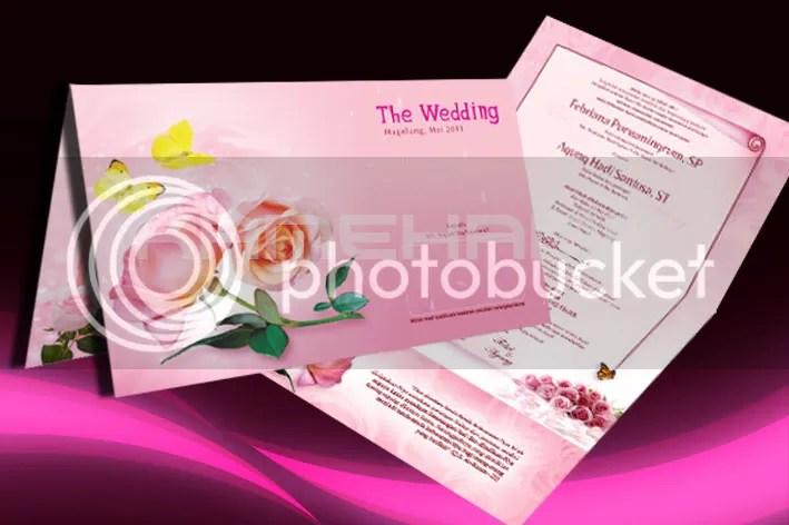undangan nikah jogja SD03