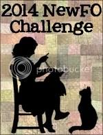 2014 NewFO Challenge