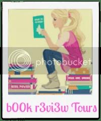 b00k r3vi3w Tours