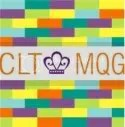 Charlotte Modern Quilt Guild