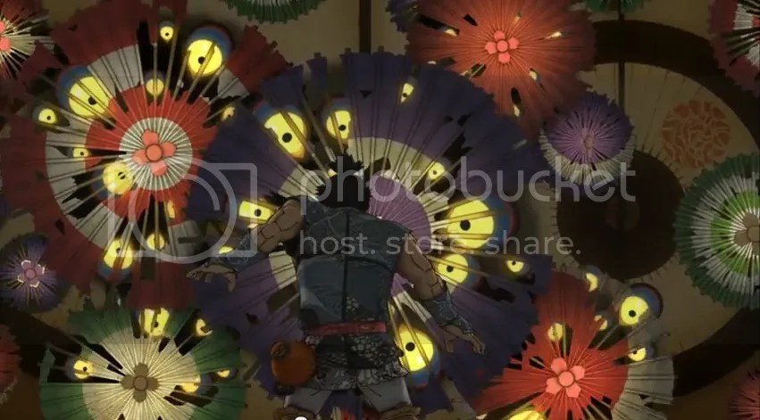 photo anime2_zps0e21566b.jpg