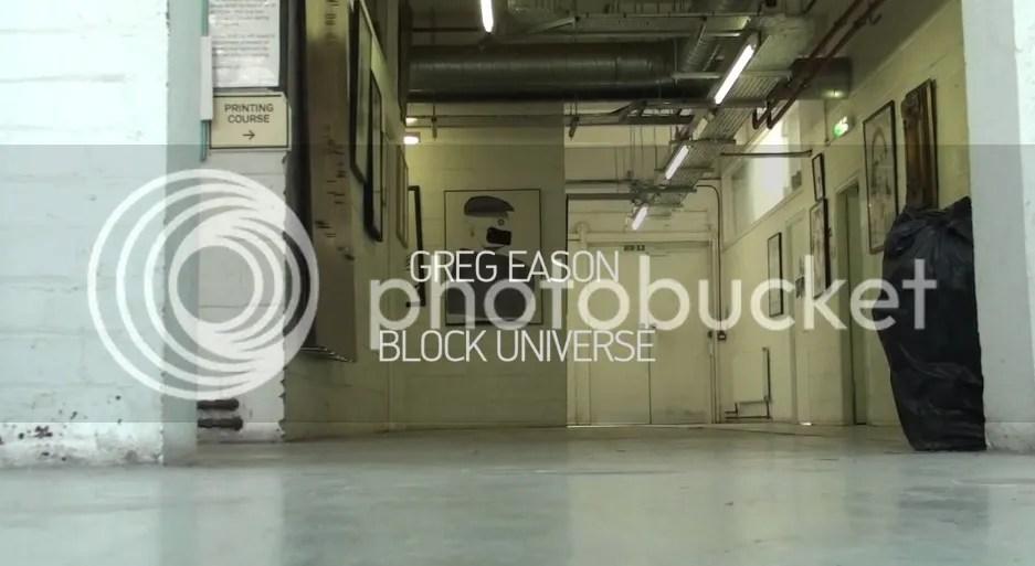 block_zps8fe8f28a.jpg