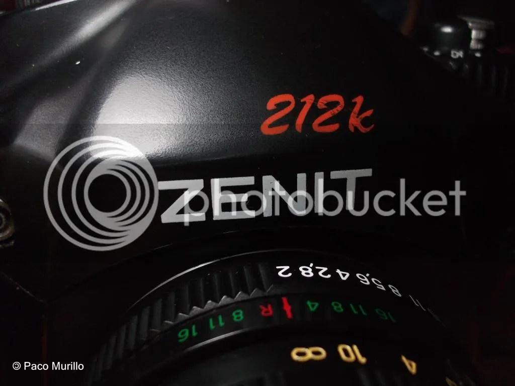 Zenit 212k - 5 photo zenit_5_zps688513bd.jpg