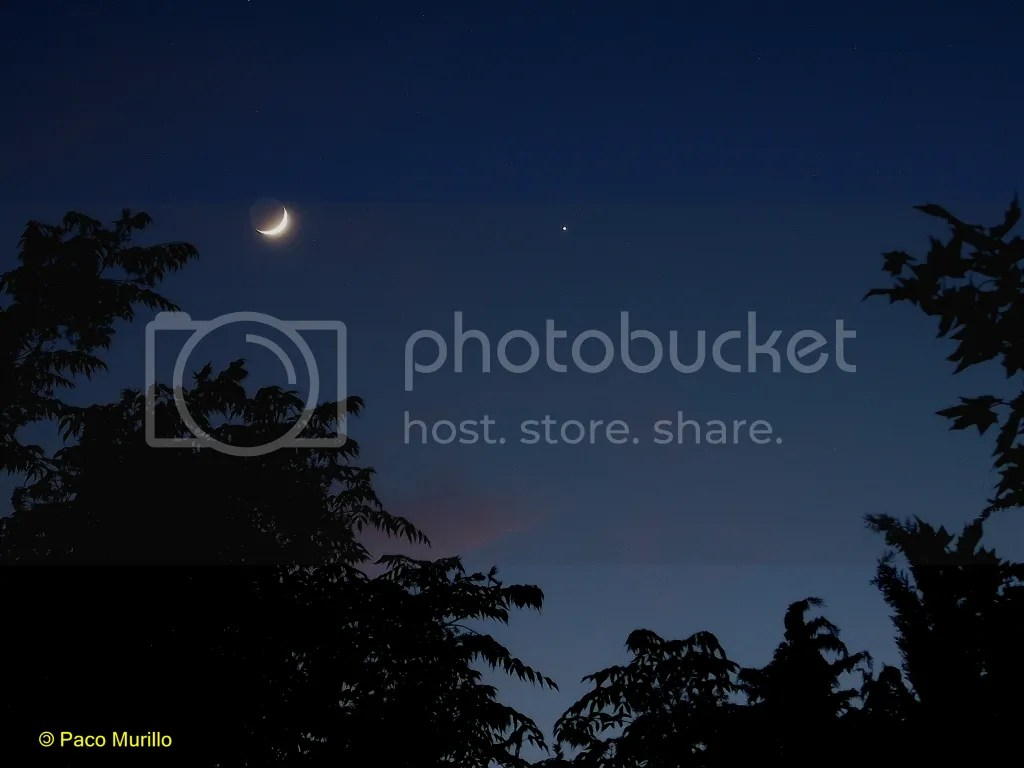 Conjunci photo conjuncioacutenLuna-JuacutepiterJPG19_54UTC_zpsebd98a18.png